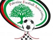اتحاد الكرة يكشف موعد استئناف دوري الثمانية من كأس غزة