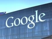 """غوغل تؤجل إطلاق النسخة التجريبية من نظام """"أندرويد 11 """""""