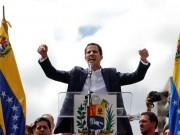 زعيم المعارضة الفنزويلية: انهيار المفاوضات مع الحكومة