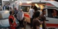 داخلية غزة: مقتل مواطن وإصابة شقيقة في شجار عائلي