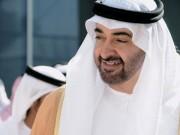 """الإمارات: مستعدون لمساعدة الصين في مواجهة """"كورونا"""""""