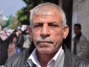 الزق يدعو لتبييض السجون من المعتقلين السياسيين تجسيدا للحوارات التصالحية
