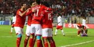 """""""باور فوتبول"""": الأهلي المصري الأكثر تتويجًا بالبطولات في العالم"""