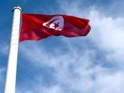تونس: هبوط السندات الدولارية بسبب تصعيد الأزمة السياسية