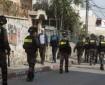 """جنين: قوات الاحتلال تقتحم عدة منازل في """"زبوبا"""" وتستجوب السكان"""