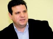 سابقة أولى: أيمن عودة قد يصبح زعيم المعارضة في الكنيست الإسرائيلي