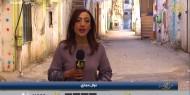 إغلاق مدارس الأونروا في القدس . . مخطط لتصفية قضية اللاجئين