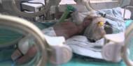 سنغافورية تضع مولودا يحمل أجساما مضادة لكورونا