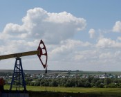البرازيل تصعد إلى المركز الثالث بين مصدري النفط للصين