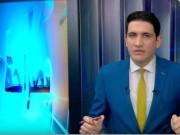 بصراحة مع عضو المجلس الثوري لحركة فتح د.عبد الحكيم عوض 20-06-2019