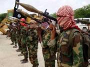 """مقتل 3 عناصر من """"حركة الشباب"""" في عملية أمنية بالصومال"""