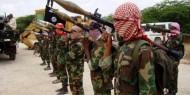 """""""الشباب"""" تتبنى الهجوم على مكاتب الأمم المتحدة والاتحاد الأفريقي في الصومال"""