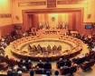 الجامعة العربية تدين قرار الاحتلال تمديد إغلاق مكتب تليفزيون فلسطين بالقدس