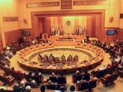 الجامعة العربية تدعو المجتمع الدولي لإلزام الاحتلال بوقف الاستيطان