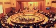 """""""مجلس إعلام العرب"""" يدعو إلى إطلاق حملات لدعم القدس طوال العام"""