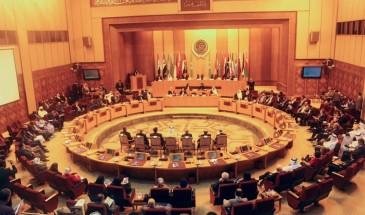 الجامعة العربية: على وسائل الإعلام استثمار موجة التعاطف الدولي مع القضية الفلسطينية