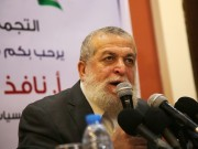 الجهاد الإسلامي: سنبقى في صلب عملنا ولن نُشارك بالانتخابات الفلسطينية