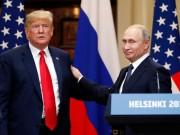 """روسيا تكشف محاولات أمريكية لشن هجوم على """"بنيتها التحتية"""""""