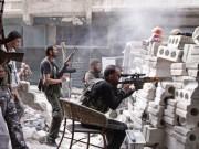 """""""الدفاع الروسية"""": مقتل 331 مدنيًا وعسكريًا سوريًا بنيران المسلحين في إدلب"""