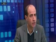 حلقة خاصة مع د. عبدالحكيم عوض عضو المجلس الثوري لحركة فتح
