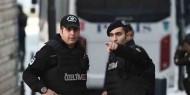 تركيا: اعتقال 223 عسكريًا للاشتباه بصلتهم بمحاولة انقلاب عام 2016