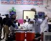 ارتفاع عدد وفيات كورونا في الباكستان إلى 6097 حالة