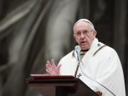 الفاتيكان: دعم واشنطن للاستيطان يهدد عملية السلام في الشرق الأوسط