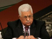 استنكار لقرار الرئيس عباس حل مجلس القضاء الأعلى