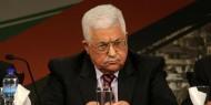 الرئيس عباس يطلب وساطة رجل أعمال للمصالحة مع الإمارات مقدمًا اعتذاره