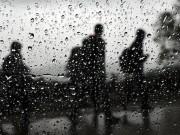 العلامي: انخفاض طفيف على درجات الحرارة وفرصة لسقوط أمطار على فترات متفرقة