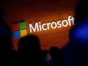 مايكروسوفت تسجل براءة اختراع لروبوت مزود بتقنية للتحدث مع الموتى