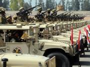 الأمن المصري يقضي على 7 إرهابيين عقب إحباط هجوم فاشل للمتطرفين في سيناء