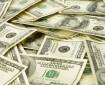 """50 مليون دولار من صندوقي """"الأقصى والقدس"""" لتنمية فلسطين"""