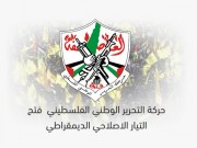 تيار الإصلاح: الأزهر قلعة علم حصينة في وجه كل ما تتعرض له أمتنا من مؤامرات