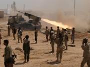 إصابة 6 مدنيين بينهم طفلين في هجوم للحوثيين جنوبي الحديدة
