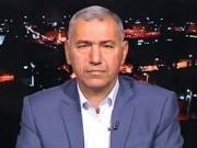 زياد أبو عين .. عاشق القضية وشهيد الوطن