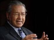 ماليزيا: الإعلان الأمريكي بشأن المستوطنات شرعنة للاحتلال