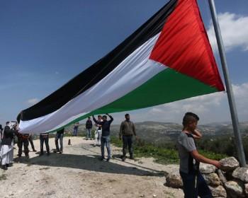 الأردن يحظر قبول أي معاملات لبيع الأراضي في الضفة والقدس