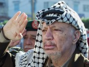 تمديد إغلاق متحف ياسر عرفات بسبب جائحة كورونا