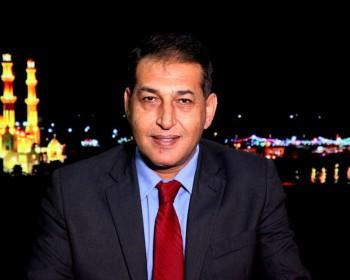 مرة أخرى ...الانتخابات وغزة والحرب..!!