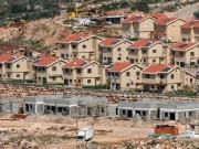 """حكومة الاحتلال تصادق على توسيع مستوطنة """"إفرات"""" ببيت لحم"""