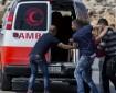 الصحة ترفع جهوزية الطوارئ في كافة محافظات الوطن جراء تصعيد الاحتلال المتواصل