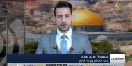 رمية نتنياهو وبراعة الرامي