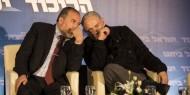 "ليبرمان: نتنياهو استعراضي وضعيف و""إسرائيل"" تواجه سلوكًا خاطئًا له"