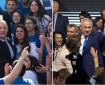 """52% من الإسرائيليين يعارضون تشكيل حكومة وحدة برئاسة """"نتنياهو"""""""