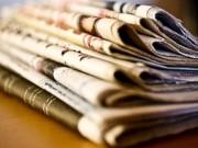 مواصلة انتهاكات الاحتلال في فلسطين يتصدر الصحف العربية