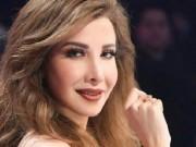 شاهد..أول ظهور لابنة نانسي عجرم بعد 5 أشهر من ولادتها