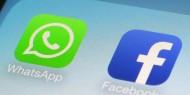 فيسبوك يطلق خدمة الدفع الرقمي عبر تطبيق واتساب