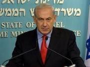 نتنياهو: نستعد لمعركة كبيرة مع غزة