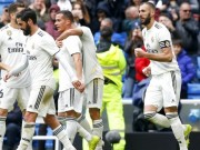 """رسميًا.. ريال مدريد يقدم نجم سانتوس البرازيلي غدًا في الـ""""برنابيو"""""""